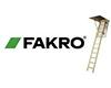 Farko
