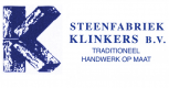 STEENFABRIEK KLINKERS