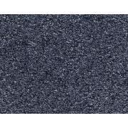 композитная черепица Metrotile iShingle 1340х430 мм Charcoal