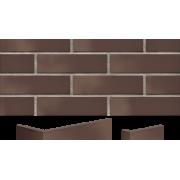 Клинкерная плитка King Klinker (14) Лист табака